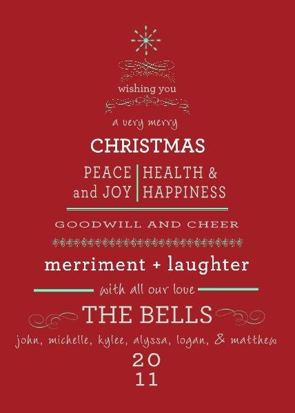 Christmas Invitation Templates Word Invitation Templates Word