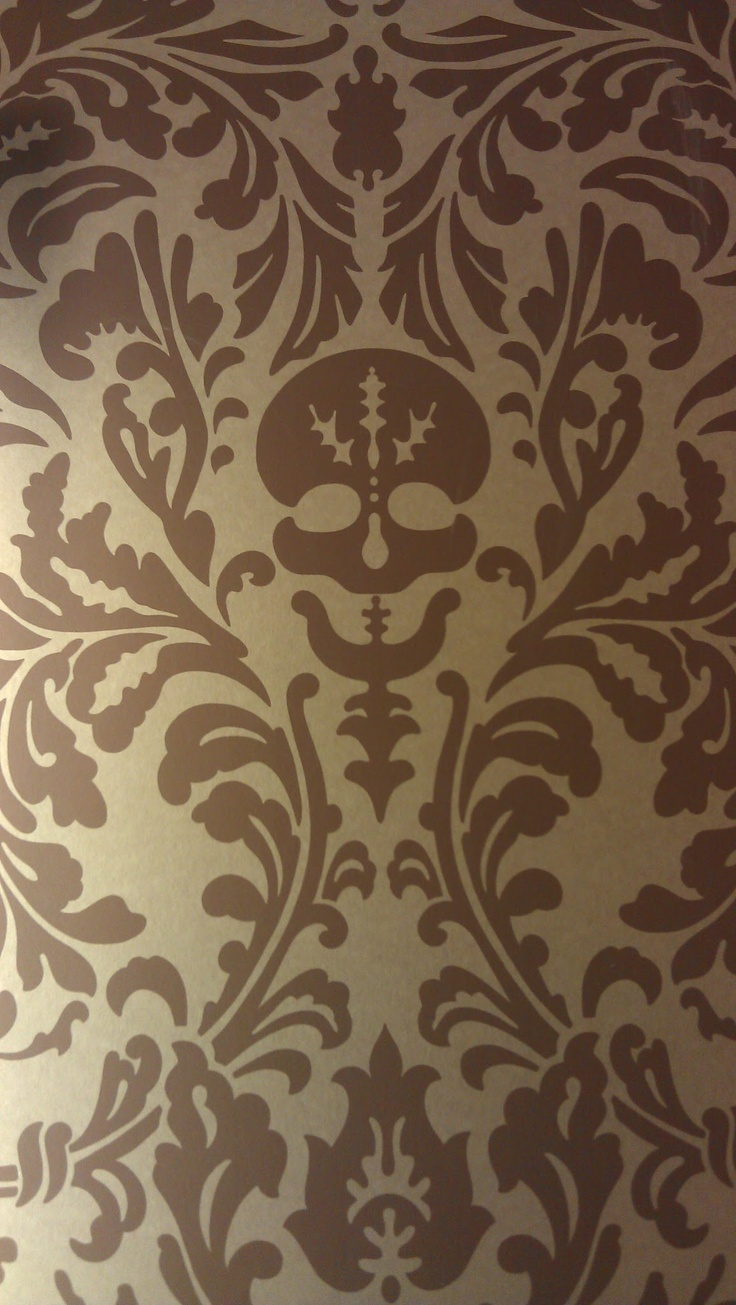 skull wallpaper for home viewing gallery
