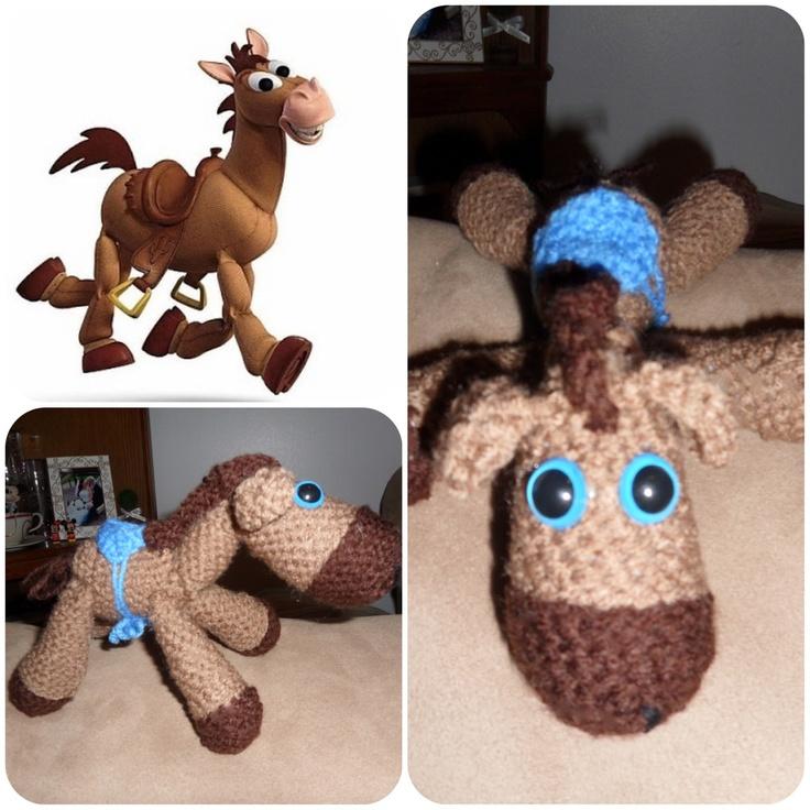 Free Crochet Patterns Disney : Free Crochet Pattern Picturing Disney crochet patterns ...
