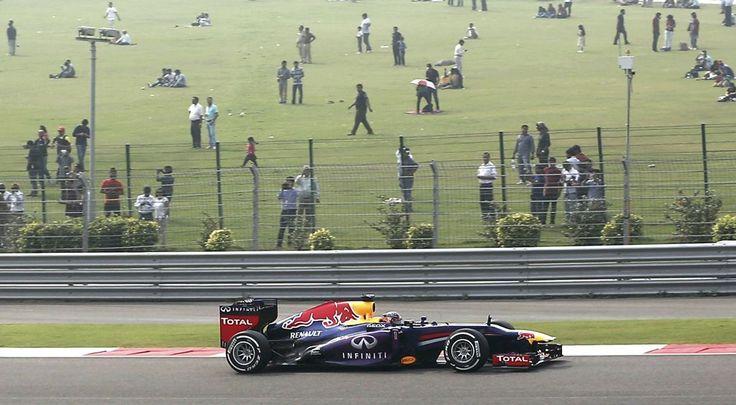 formula 1 qualifying results japan