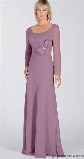 Bridesmaid Dresses Fushia Archives - Page 382 of 473 - Overlay ...