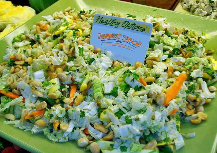... asian peanut carrot slaw with pin it peanut carrot and cabbage carrot