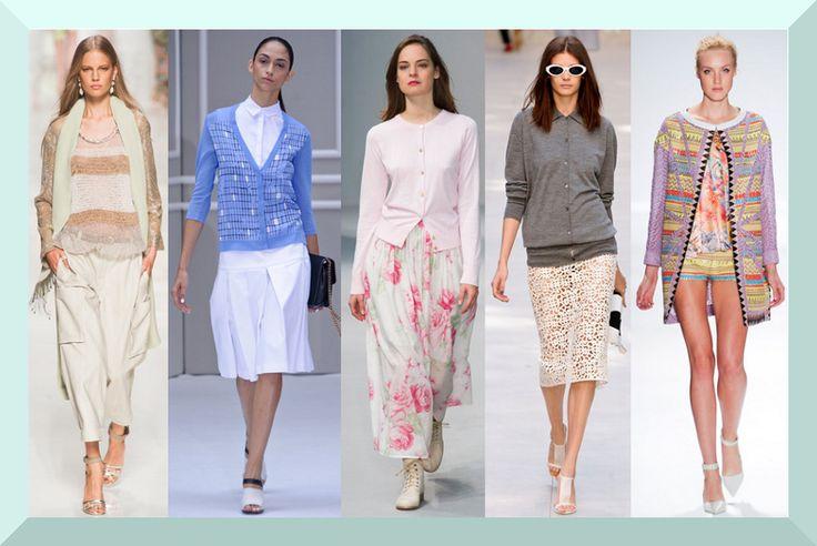 Pin by diana baumli on street fashion pinterest for Garderobe trends