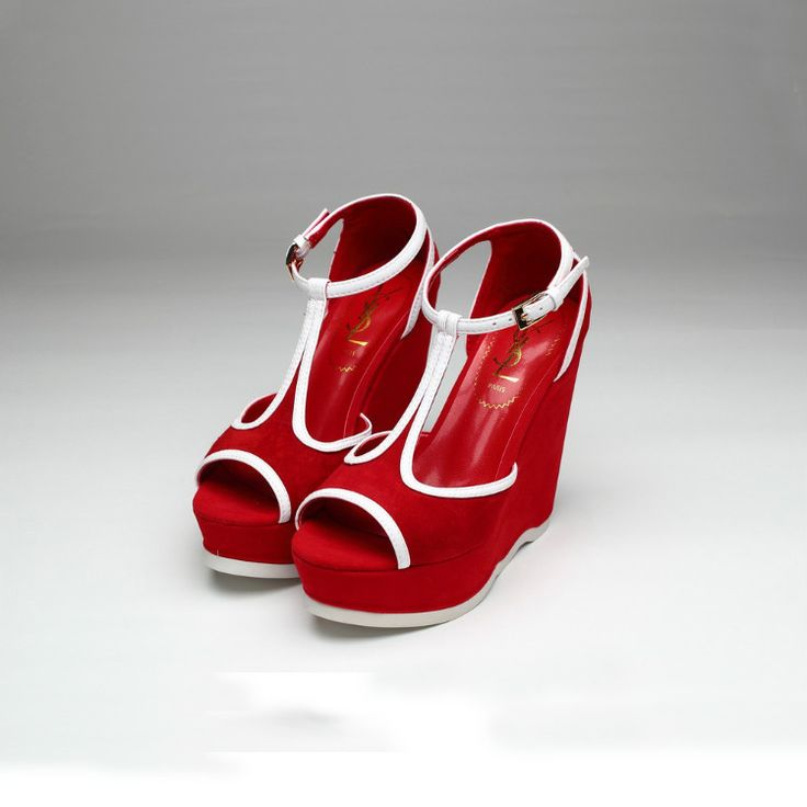 ysl women shoes less than $ 200 do not hesitate any more