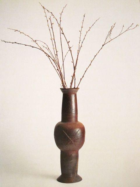 isamu noguchi ceramics | ceramics projects | Pinterest