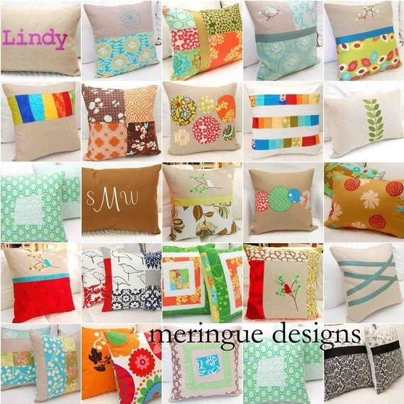 cute pillow ideas home decorating pinterest
