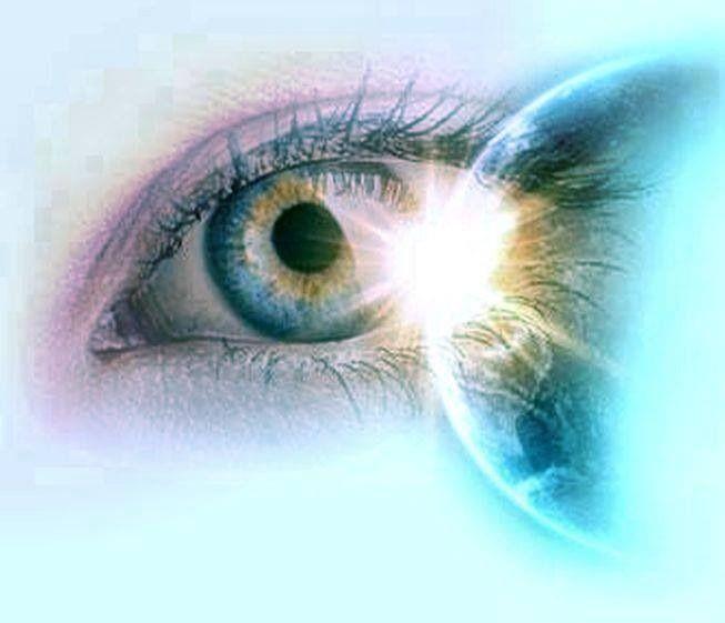 Eye bubble Eyes on you.. Pinterest