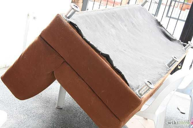 How To Fix A Sagging Couch Projects I 39 D Love To Do But