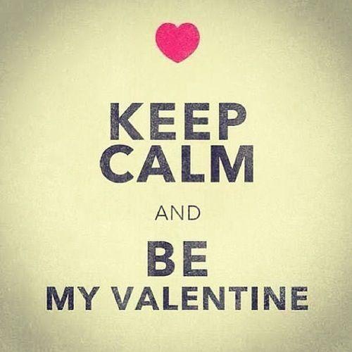 best valentine quote ever