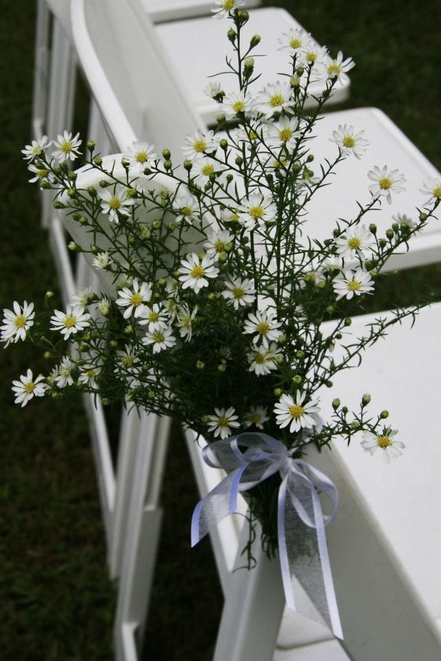 Bridal Flowers Gold Coast : Discover and save creative ideas