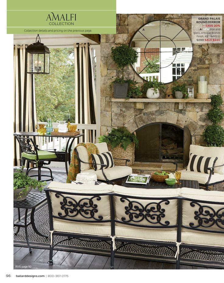 ballard designs online catalogs porch patio amp outdoors ballard designs online catalogs ballard designs online