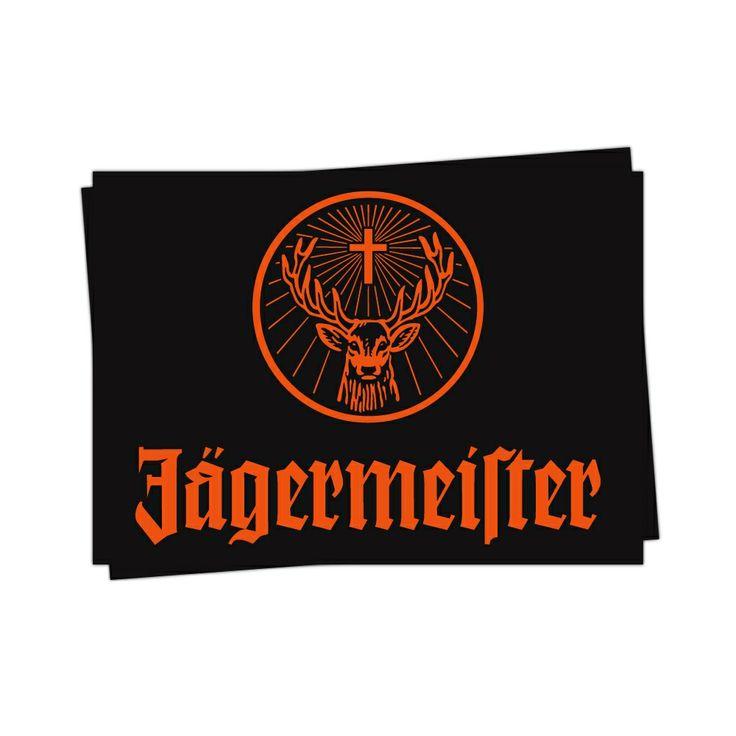 ... - Jägermeister Shop   Makin' out my list to Santa.....   Pint