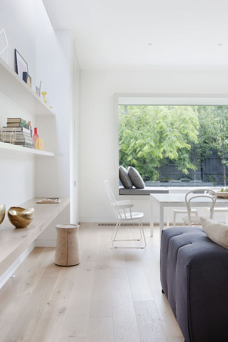 regardsetmaisons faire entrer la lumi re. Black Bedroom Furniture Sets. Home Design Ideas