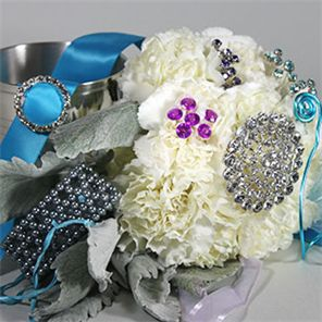 Wedding Decorations Sacramento Pin By Sacramento Perfect Wedding Guide On Wedding Flowers Pinterest