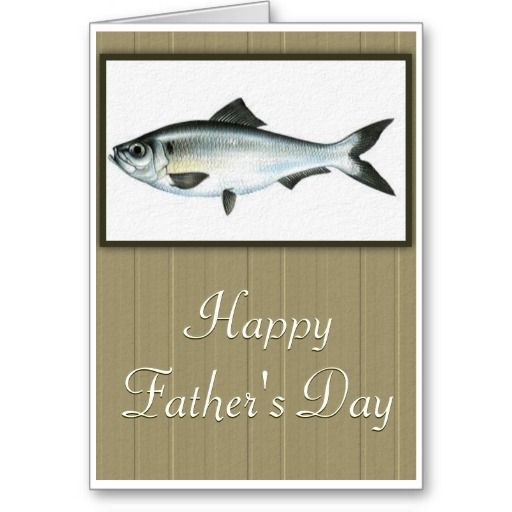 father's day greeting card messages for husband