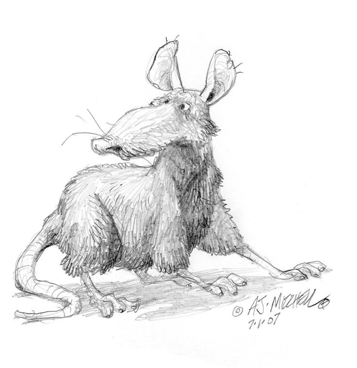 Ratatouille  2007  - Concept Art    CHARACTER DESIGN REFERENCES    Ratatouille Character Design
