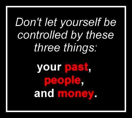 annoying people quotes - photo #48
