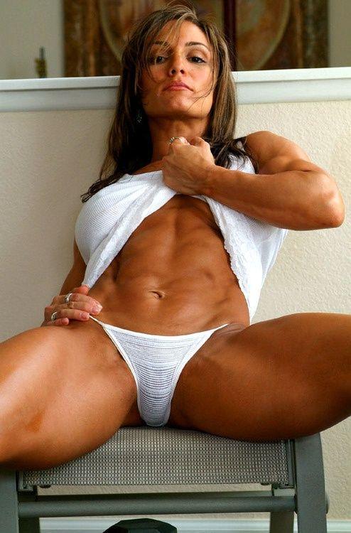 Nude art for straight women