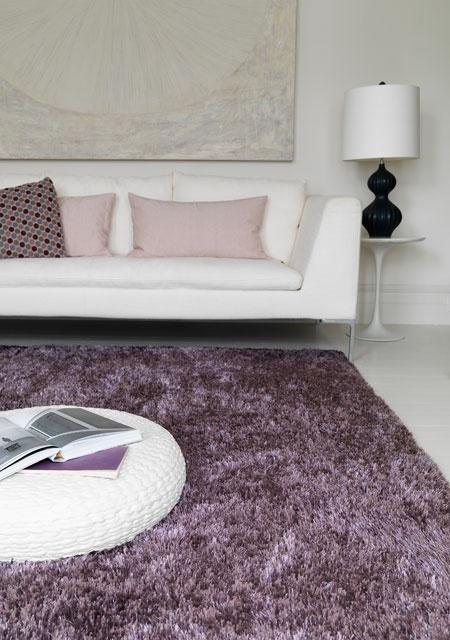 tapis de salon de qualit tapis de salon pinterest. Black Bedroom Furniture Sets. Home Design Ideas