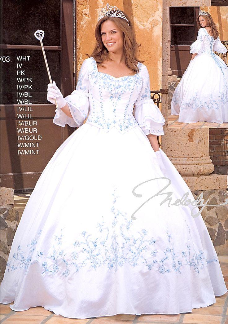Second Hand Bridesmaid Dresses For Sale - Ocodea.com