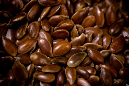 herbal remedies for eczema