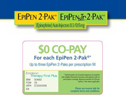 Help rx coupons