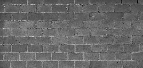 concrete wallpaper for your homely abode. Black Bedroom Furniture Sets. Home Design Ideas