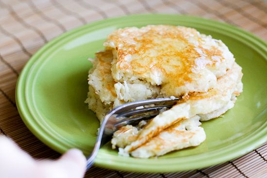 coconut macaroon pies cinnamon and coconut pancakes savory coconut ...