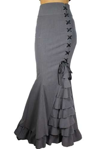 Chic Star - Shop for stylish, affordable womens clothing
