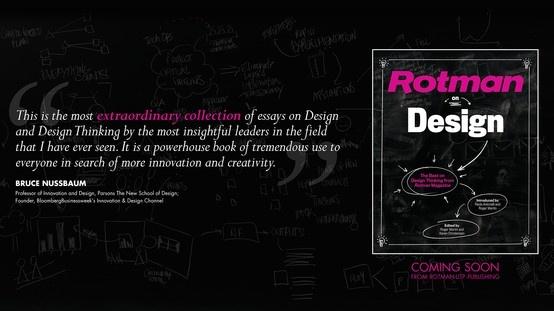 essays on design management