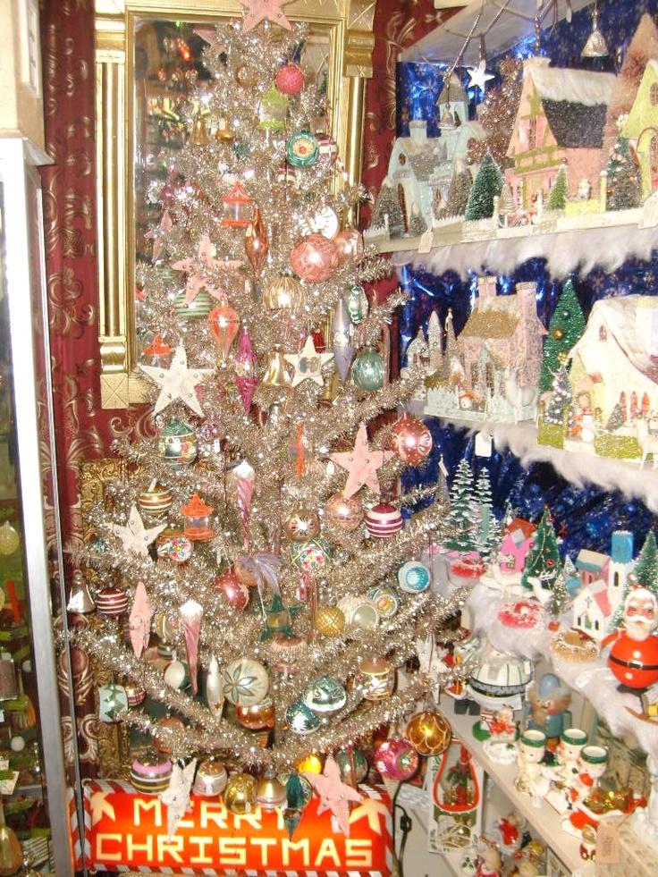 1950 39 S Christmas Christmas Past Pinterest