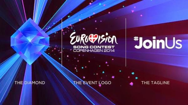 eurovision poland english lyrics