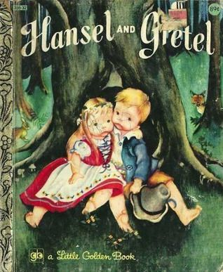 hansel and gretel top rated books i ve read pinterest