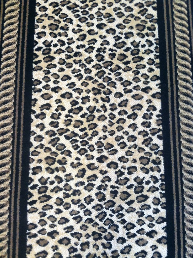 Pinterest discover and save creative ideas for Leopard print carpet stair runner