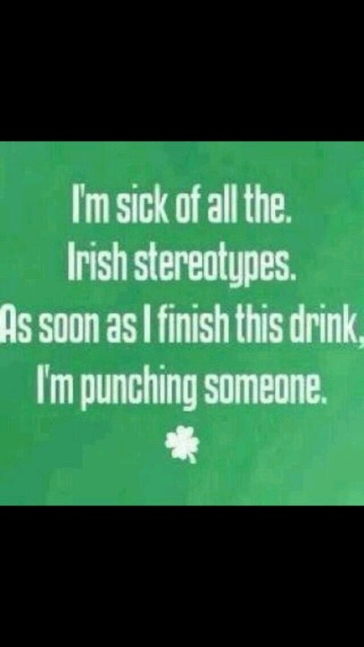 Funny Quotes Contact Us DMCA NoticeIrish Proverbs About Life