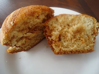 French Breakfast Puffs | Recipes | Pinterest