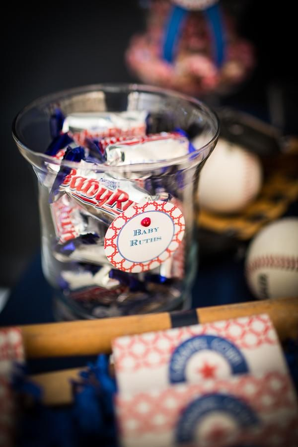 baseball baby shower baby shower ideas pinterest