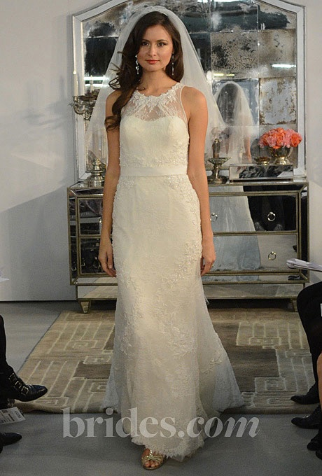 2013 wedding dress trends msn living picture male models