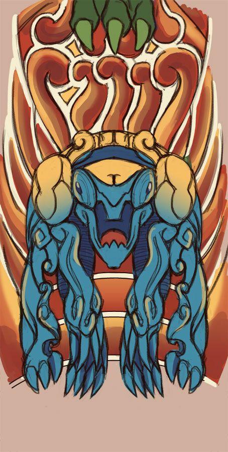 Pacific rim wiki,pacificrim,file:tattoos conceptpng,pacific rim wiki,pacificrim,file:tattoos conceptpng