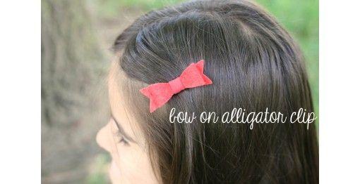 valentine day ashton kutcher quotes