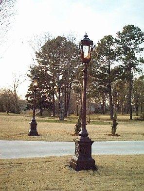 antique street lights asset 39 s xb1000 pinterest. Black Bedroom Furniture Sets. Home Design Ideas