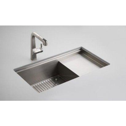 Pin by ellen konar on kitchen appliances pinterest - Cutting board with prep bowls ...