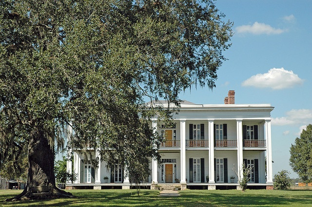Antebellum Home Ducros Plantation Antebellum Homes Pinterest