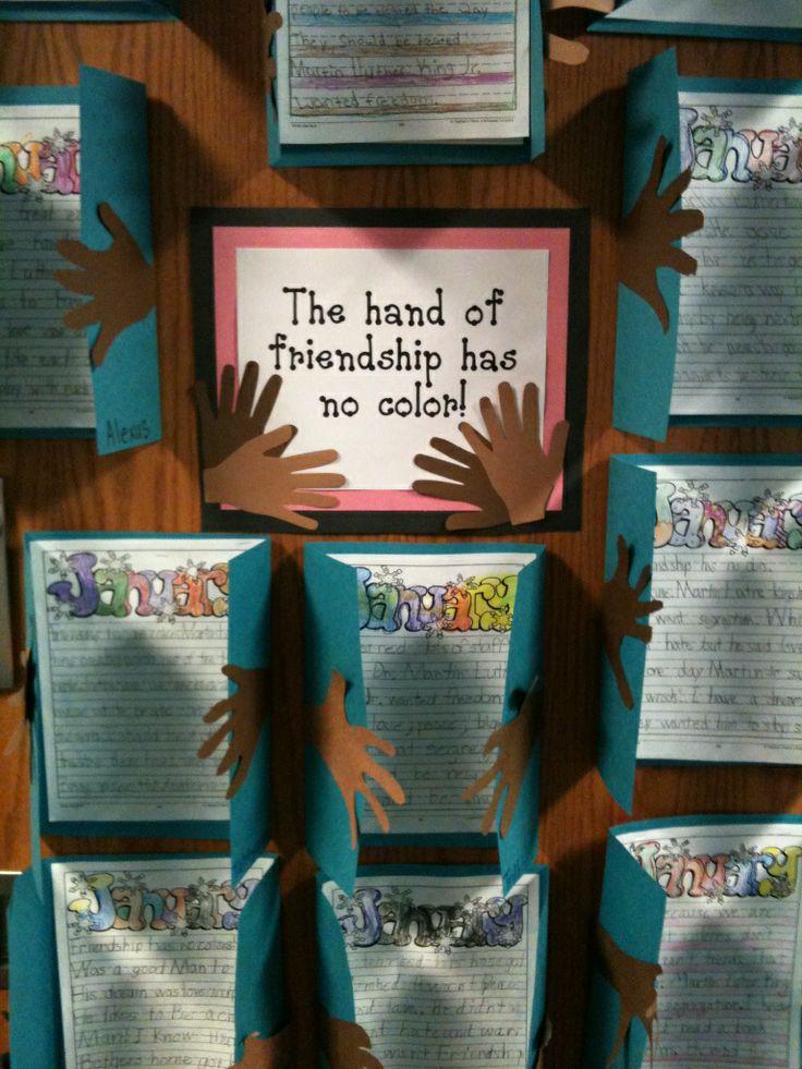 The crayon box that talked teaching ideas pinterest