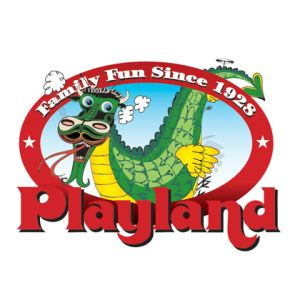 Western playland coupons 2018
