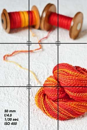 10 Ways to Improve Your Fiber Art Photography
