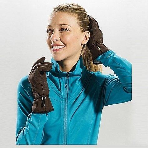 Popular Dress Xxl Online-Buy Cheap Dress Xxl Online lots from