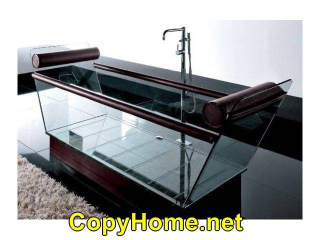 gorgeous bathtubs menards bathroom pinterest