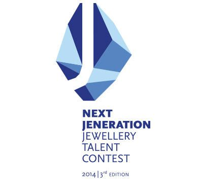 CONCOURS-  Next Jeneration / Jewellery Talent Contest 2014 - terza edizione  Fiera di Vicenza S.p.A., con la consulenza scientifica della School of Design del Politecnico di Milano, ..... DEADLINE 28 Febr. 2014