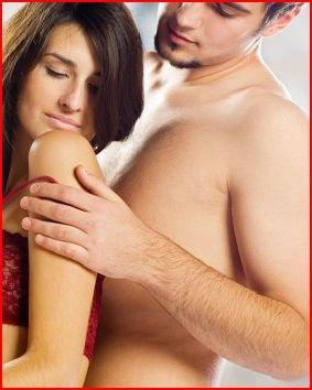 massage sexualite en couple faites grimper la temperature
